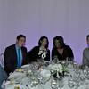 _DSC10041--Table 10____, Jeffrey Torres, Elizabeth Kurpis, ___, Lanre Olabisi