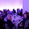 _DSC10006-Table 27 guests