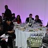 _DSC10013-Table 4 guests