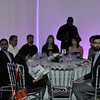 _DSC10012-Table 5 guests