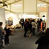 _DSC24--NYC20