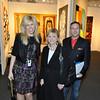 _DSC9570-Stacy McLaughlin, Carolyn Sollis, Stuart Cohen