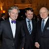 _DSC1305--Geoffrey Bradfield, Roric Tobin, Mario Buatta