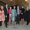 _DSC1277-Christina Juarez, David Scott, Ellie Cullman, Alison Levasseur, Guy Regal, Allison Davis, Wendy Landau