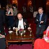 _DSC1483-Libby Handros, Chief Justice Harold Van Voorhis, John Kirby, Countess Dagmar De Brantes