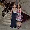 _DSC1514-Gail C Gaston, Frances Gaston