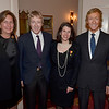 _DSC02-Gail c Gaston, Honoree Leigh Keno, NES President Caroline A Camougis, HonoreeLeslie Keno