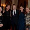 _DSC10-Caroline Camougis, Gail Gaston, Leigh Keno, Frances Gaston, Jane Pflug