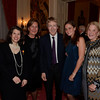 _DSC11-Caroline Camougis, Gail Gaston, Leigh Keno, Frances Gaston, Jane Pflug