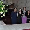 164--Shruti Narasimhan, Mimi Fiddler, Elizabeth Battin, Jeanne Ko