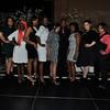 _DSC8496-NYFC Youth Advisory Board members and Guardian Scholars