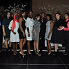 _DSC8490--NYFC Youth Advisory Board members and Guardian Scholars