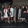 _DSC8489-NYFC Youth Advisory Board members and Guardian Scholars