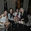 _DSC0716-Kerry O'Day, Christine Maloney, Katherine esposito, Mairin Brzica