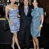 _DSC0723--Linette and Matt Semino, Lisa Lori
