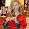 _DSC8653-Congresswoman Carolyn Maloney