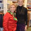 _DSC8651-Congresswoman Carolyn Maloney, Barbara McLaughlin