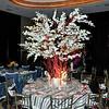 6442B--Table 6_Alessandra Branca JPG