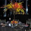 6441-Table 2_Bowman Dahl Floral & Event Design