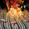 6442D--Table 6_Alessandra Branca JPG