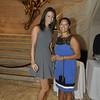 _DSC5755--Lindsay Caprioni, Anna Safir