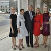 _DSC5742-Valerie Steele, Alexandra Lebenthal, Oscar de la Renta, Eleanora Kennedy, Liz Peek