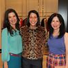 SJ_17-Kathleen Giordano, Victoria Di Giancinto, Dr  Penny Grant