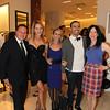 SJ_15- Matt Semino, Linette Semino,Wendy Neuss, Victor DeSousa, Dr  Penny Grant