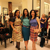 SJ_19- Dawe Marie Grannum, Kathleen Giordano, Dr  Penny Grant
