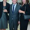 0005_Angeliki Kotsianti, James, Mary Beth Roberts_NYSPCC St  John SFA
