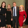 IMG_161-Sigourney Weaver, Eleanora Kennedy, Craig Thompson, Dr Annette Rickeli