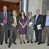 _DSC4341-Ed Schwetz, Mike Principe, Esther Siskind, Sandeep Mehrotra, Bill Leo, Kevin Dehange