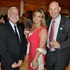 _DSC4353---Christopher Collins, Sue Kristin, John Sher