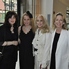 _DSC4336-Carole Bellidora Westfall, Jen Bawden, Barbara Winston, Christine Biddle