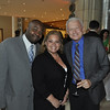 _DSC4321-Ron Gibbs, Katherine Strickle, Michael Johnson-Chase