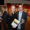 DSC_0439-Elizabeth Urstadt, Andrew Turk