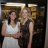DSC_0416-Liza Turner, Kate Beck