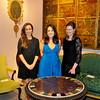 _DSC794-Abigail Starliper, Emily Collins, Maggie Moore