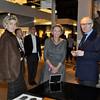 _DSC2785-Ondine de Rothschild, Ariane Dandors, Carlton Hobbs