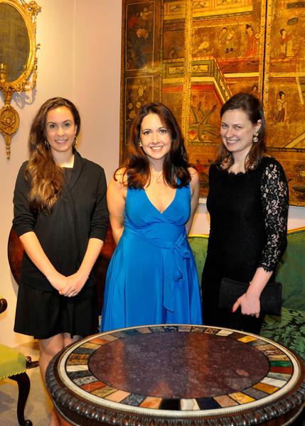 _DSC794-Abigail Starliper, Emily Collins, Maggie Moore--c