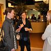 _DSC2698-Meghan McGavin, Rebecca Hoffman, Sarah Gordon