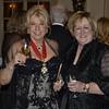 _DSC7328-Barbara Gross, Mary K McDonnell