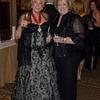 _DSC7325-Barbara Gross, Mary K McDonnell