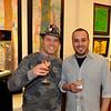 _DSC8385-Jason Borbay, Paul Zepeda