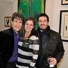 _DSC8391-Seth Bloomgarden, Renata Spinardi, Eron Bloomgarden