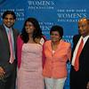 _DSC5904-Dr Thippeswamy Channapati, Anita Channapati, Sara, Morley Channapati