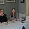_DSC3724-Gail Warner, Robin Hickley