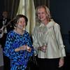 _DSC3895-Patricia Allen Ross and Karen Bevan