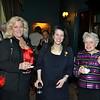 _DSC3804-Merrie Martinson,  Caroline A  Camougis, Margaret Dabert