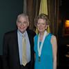_DSC3765-Fred Elser and Anne Hall Elser